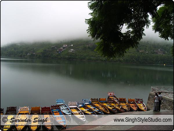 ট্রাভেল ফটোগ্রাফি, নতুন দিল্লি, ভারত