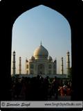 স্থাপত্য - সংক্রান্ত ফোটোগ্রাফি, নতুন দিল্লি, ভারত
